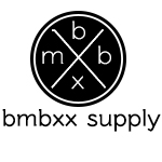 Boomboxx Supply