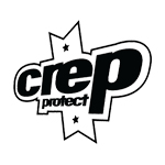 Crepp Protect