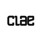 CLAE Boomboxx Store & Webshop | Sneakerstore & Premium Fashion