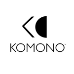 Shop Komono