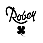 Robey